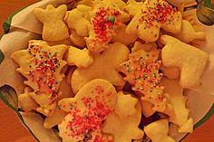 Einfache Kekse für Allergiker, ein sehr leckeres Rezept aus der Kategorie Backen. Bewertungen: 4. Durchschnitt: Ø 4,0.