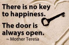 Mother Theresa Quotes | mother teresa | Inspirations and Quotes