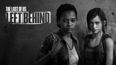 THE LAST OF US : STANDALONE
