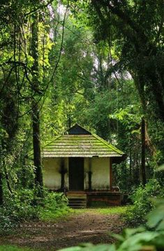 New Village Landscape Photography Indian 33 Ideas Village Photography, Poster Photography, London Photography, Landscape Photography, Nature Photography, Travel Photography, Photography Poses, Kerala Travel, Kerala Tourism