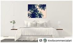 Wellbeing & Mindfulness Images (@wellness_images) • Instagram photos and videos Mindfulness, Wellness, Photo And Video, Videos, Photos, Image, Instagram, Home, Pictures