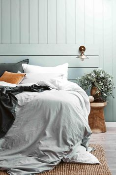 styling tips for every room House Design, Interior Stylist, Home Furniture, House Interior, Master Bedroom, Room, Bed, Interior Architecture, Interior Styling