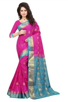 This Diwali buy sensational sarees, half n half sarees and other types made from amazing art silk, pure silk, georgette and more, online from Cbazaar's latest collection with offers for this festivals season. Net Saree, Art Silk Sarees, Half Saree, Sarees Online, Diwali, Pure Silk, Sari, Pure Products, Blouse