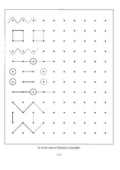 Orientación, estructuración espacial.