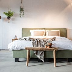 Maurits Boxspring Rough - MAURITS-SHOP.NL | boxspring slaapkamer | boxsprings | boxsprings bedroom | boxsprings hoofdbord | boxspringbetten | slaapkamer ideeen | slaapkamer inspiratie #boxspring #bedroom #slaapkamers #beddingbusinessnederland