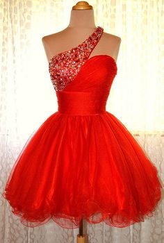 Cortos 2015 Free Shipping Real Pictures Red Cocktail Party Dresses Homecoming Dresses Short for Teenagers