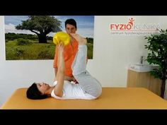 YouTube Physical Therapy, Pilates, Fitness, Youtube, Blog, Diet, Pop Pilates, Blogging, Physical Therapist