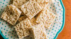 Squares Original Recipe