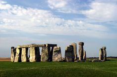 December 9, 2012 - What ancient object or tradition carries depth and power for you? #DailyCompass