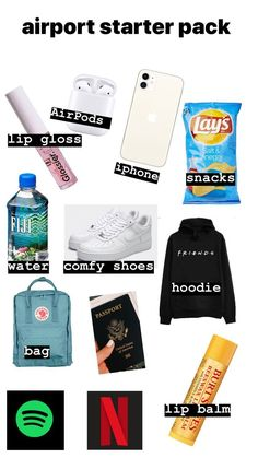 Travel Packing Checklist, Road Trip Packing List, Road Trip Hacks, Travelling Tips, Packing Tips, Traveling, Travel Bag Essentials, Road Trip Essentials, Travel Necessities