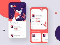 to do concept designed by Sudhan Gowtham for uigate. Connect with them on Dribbble; the global community for designers and creative professionals. Web Design, App Ui Design, Interface Design, Site Design, Flat Design, User Interface, Mobile App Design, Mobile App Ui, Branding