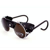Imagini pentru ochelari julbo vermont