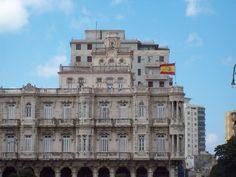 Grupo Doble R: Novedades del Consulado Español de La Habana acerc...DE ACUERDO CON LA NUEVA REGULACIÓN, PARA SOLICITAR PASAPORTE SERÁ OBLIGATORIO, A PARTIR DEL DIA    1 DE OCTUBRE DE 2014, QUE LA CERTIFICACIÓN LITERAL DE NACIMIENTO ESPAÑOLA SE HAYA EXPEDIDO CON UNA ANTELACIÓN MÁXIMA DE 6 MESES.