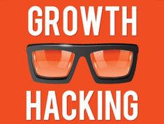 Learn Growth Hacking: 35 Resources to Help You Become a Growth Hacker Viral Marketing, Inbound Marketing, Marketing Digital, Internet Marketing, Social Bookmarking, Growth Hacking, Marketing Automation, Seo Company, Social Media Tips