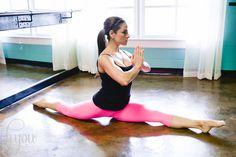 Beginner Yoga Louisville Ky