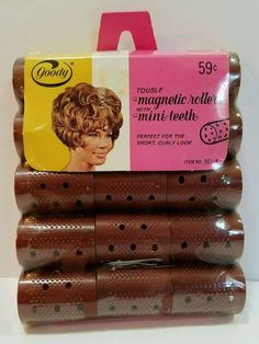 ebay-vintage-hair-rollers-emo-boys-butt