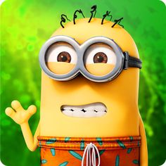 full free Minions Paradise™ v7.0.2851 Apk MOD [Unlimited Money] download - http://apkseed.com/2016/03/full-free-minions-paradise-v7-0-2851-apk-mod-unlimited-money-download/
