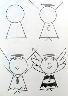 ARTEMELZA - Arte e Artesanato: aprendendo a desenhar