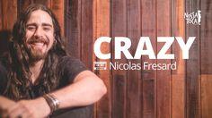 Crazy - Seal (Nicolas Fresard cover)