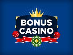 Casino Bonuses: Is it a Plight? - http://www.bonusbrother.com/casino-bonuses/ online casinos,  #casino bonus codes