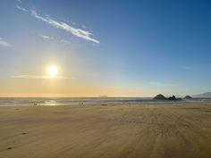 Ocean Beach SF 4_11_19 (foto W. Taylor)
