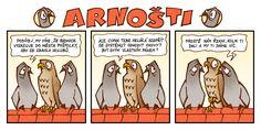 GALERIE CORNHOLIO Peanuts Comics