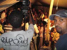 "CSWE Virtual Film Festival Series: Exploring Interracial Adoptions in ""A Season for Dancing"" - http://www.socialworkhelper.com/2013/08/05/film-maker-explores-interracial-adoptions/?Social+Work+Helper via Social Work Helper"