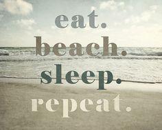 Summer motto