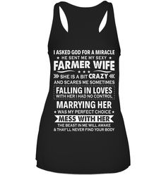 Are you looking for Farmer T Shirt, Farmer Hoodie, Farmer Sweatshirts Or Farmer Slouchy Tee and Farmer Wide Neck Sweatshirt for Woman And Farmer iPhone Case? You are in right place. Your will get the Best Cool Farmer Women in here. We have Awesome Farmer Gift with 100% Satisfaction Guarantee. Police Family, Police Gifts, Gifts For Farmers, Slouchy Tee, Send Me, T Shirts, Thats Not My, Iphone Cases, Hoodie