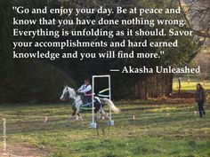Happiness and well being are your birthright. Akashic Gems #InspirationalQuotes