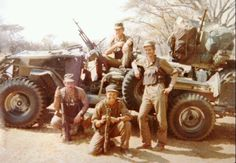 Army Pics, Brothers In Arms, Defence Force, My Land, Modern Warfare, Cold War, Special Forces, Military History, Armed Forces