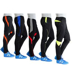 Cheap basketball tights, Buy Quality running pants directly from China pants compression Suppliers: 2017 Sale New Men Breathable Running Pants Compression Soccer Training Fitness Sports Clothing Yoga Leggings Basketball Tights Gym Outfit Men, Soccer Pants, Running Pants, Running Track, Sports Trousers, Basket Ball, Slim Fit Trousers, Soccer Training, No Equipment Workout