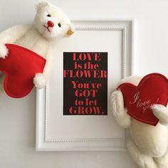 We wish you so much love  Happy weekend! #pfuellerkids #steiff #schwanger #momlife #mummyblogger #mothertobe #babyiscoming #babyandme #love#valentinstag #valentinsday #valentines #babyandkids #liebe #babyblog #kidsblog #instagram #instalike #instadaily #minimal #minimalism #fb #photo #photooftheday #kidsfashion #kidsstore #frankfurt