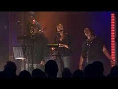 Jocelyn Brown - Praise The Mighty Name Of Jesus http://www.weca.com/ https://www.facebook.com/WECAChurch https://twitter.com/WECAChurch https://www.youtube.com/channel/UC9jBWS1hDkcdws_FtOQP5zQ