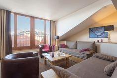 Apartment Spencer