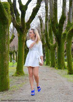 fashionmyloveitaly.com Spring Summer 2015 Italy by Areta Hysa #kissmylook