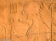 Sobek - kom ombo temple - Google Search