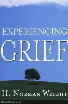 Experiencing Grief - Get it now for $5.00