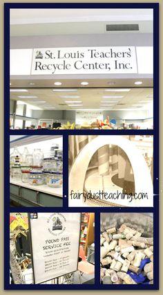 An incredible resource for teachers near and far. Your Teacher 0ee56275c1f4e