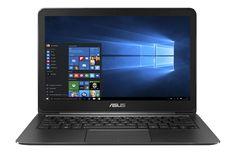 PC portable Asus UX305FA-DQ193T