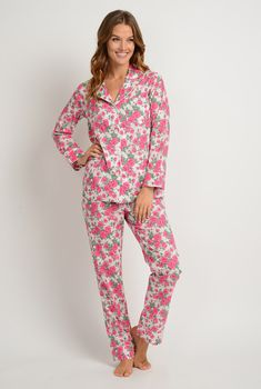 dcf2b2ccefd 84 Best Pajamas images in 2019 | Pajamas, Cotton, Fashion