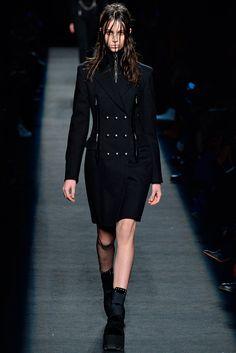 1e1b0f1d40b7 Alexander McQueen – Luxe Brands for Women – Farfetch