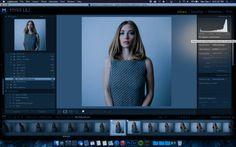 Understand Smart Previews in Lightroom | Photofocus