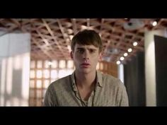 Imagine your Korea – The Movie (Short Ver.) - YouTube