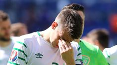 Coleman: Republic of Ireland have a bright future under O'Neill
