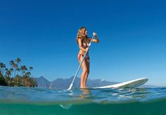 Rent Buy Stand Up Paddle Board SUP Bodrum Peninsula Turkey