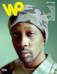 i53Cover_Rza1.png (PNG Image, 1143×1500 pixels)