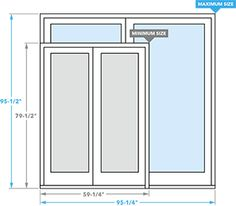 1000 Images About Pella Door Amp Window Vendor On