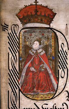 Tudor History, British History, French History, European History, English Monarchs, Tudor Dynasty, History Timeline, Queen Of England, National Archives