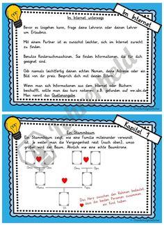 Lectura 2 | clipart educativos | Pinterest | Lehrmittel, Eltern und ...